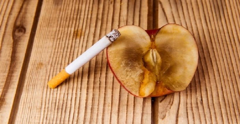 Dejar de fumar hipnosis granollers
